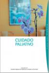 Livro Cuidado Paliativo