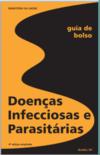 livro-doencas-infecciosas-e-parasitarias