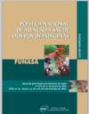 Livro Política Nacional de Atenção à Saúde dosPovos
