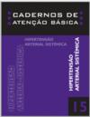 caderno-hipertenscao-arterial15