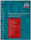 Livro Destaques das Diretrizes da American Heart Association 2010 para RCP eACE
