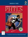 phtls-atendimento-pre-hospitalar-ao-traumatizado